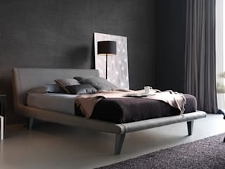modern  by Bolzanletti, Modern