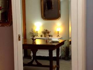 Los muebles antiguos Atmospherabcn DormitoriosArmarios y cómodas