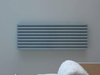 por tubes radiatori