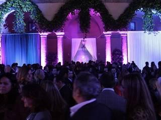 Harmony in diversity at I Saloni 2014 de NATUZZI - Andares Guadalajara Moderno
