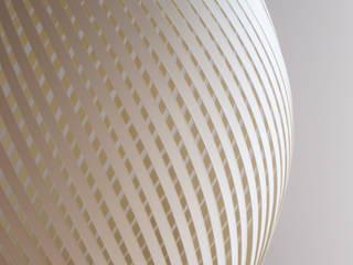 Paper Light: kosuke sakai & associatesが手掛けたです。