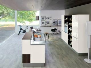 Veneta Cucine S.p.A.: Diseñadores de cocinas en Biancade (TV) | homify