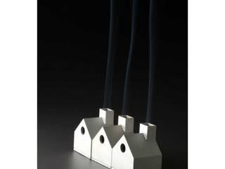 HOME SWEET HOME van Ardi Eclectisch