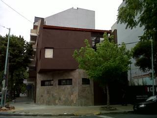 modern  von Remodelaciones SF, Modern