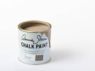 Chalk Paint™ decoratieve verf van Annie Sloan van Bij Sigrid Landelijk