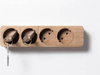 minimalist  by KITSCH CAN MAKE YOU RICH, Minimalist