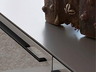 NEX Sideboard:   von Piure GmbH