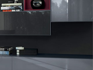piure gmbh m bel accessoires in m nchen homify. Black Bedroom Furniture Sets. Home Design Ideas