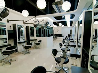 "Pop Up Salon: {:asian=>""asian"", :classic=>""classic"", :colonial=>""colonial"", :country=>""country"", :eclectic=>""eclectic"", :industrial=>""industrial"", :mediterranean=>""mediterranean"", :minimalist=>""minimalist"", :modern=>""modern"", :rustic=>""rustic"", :scandinavian=>""scandinavian"", :tropical=>""tropical""}  by GARY WONG Interior Design,"