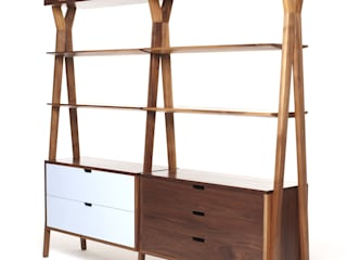 Dixon Modular Storage Dare Studio