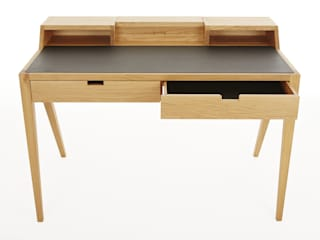 Katakana Desk Dare Studio
