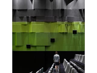 Insun International Cinema:   by One Plus Partnership Limited