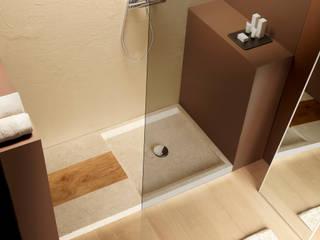 BATHCO BathroomSinks