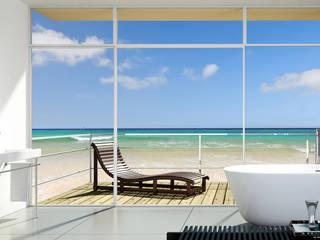 schreiber licht design gmbh m bel accessoires in b nde homify. Black Bedroom Furniture Sets. Home Design Ideas