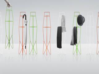 towe: Shinn Asano Design Co. ltd.が手掛けたミニマリストです。,ミニマル