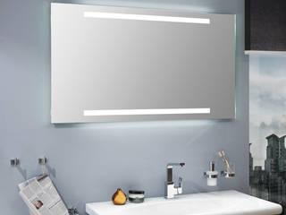 Schreiber Lichtdesign schreiber licht design gmbh möbel accessoires in bünde homify