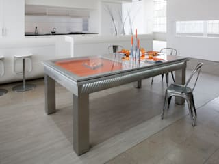 Bonaert Living roomAccessories & decoration