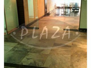 Titanic Otel & Spa Akdeniz Oteller Plaza Yapı Malzemeleri Akdeniz