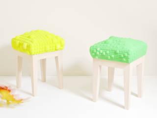 Nuages par Benoit Gaignard Design
