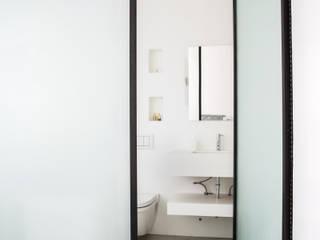 Casas  por Labo Design Studio