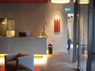 tredup Design.Interiors Hotels