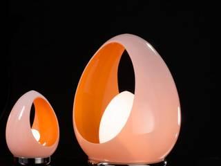 Lumi OVO:  in stile  di Vrola Design