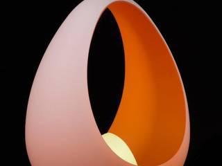 Lume OVO:  in stile  di Vrola Design