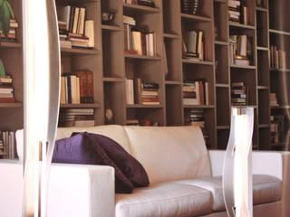 de style  par Vrola Design,