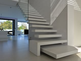 RoomStone Stairs:   von RoomStone