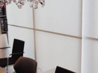 Unser Showroom in Saarbrücken:  Geschäftsräume & Stores von Bolz Licht & Wohnen