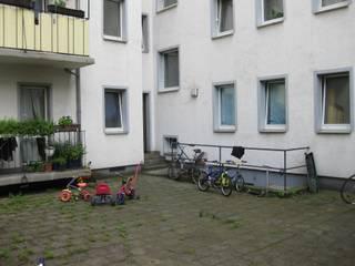 de +grün GmbH