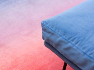 cc-tapis rugs:  in stile  di cc-tapis