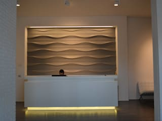 modern  by archbcstudio, Modern