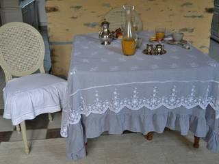 nAPPE ET VIS 0 VIS Amandine de Brévelay créations ChambreLits & têtes de lit