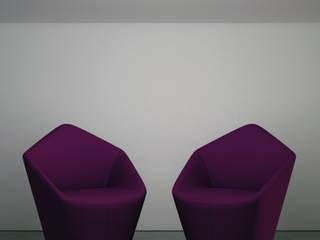 modern  by PELECTRA LUMINAIRES, Modern