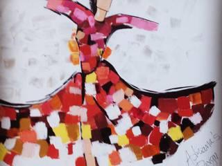 в . Автор – Adriana Art Déco