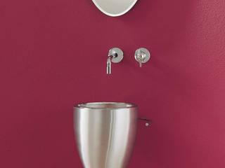 FLUT:  in stile  di bolan- progetto bagno
