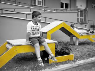 STRIP-TEASE_3:  de estilo  de a.b. - Ander Barandiaran
