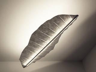 Luminaire PLUME:  de style  par bold-design