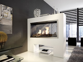 kamin design gmbh co kg chimeneas en ingolstadt homify. Black Bedroom Furniture Sets. Home Design Ideas