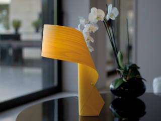 Air von LZF LAMPS