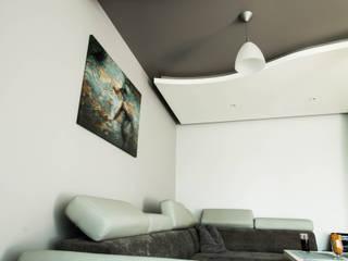 Bednarski - Usługi Ogólnobudowlane Salas modernas