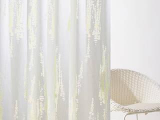Pool 7083-39:  Wohnzimmer von Indes Fuggerhaus Textil GmbH