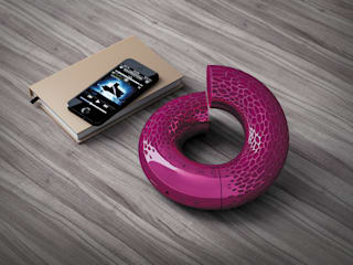 Jarre Technologies HouseholdAccessories & decoration