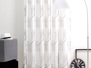 de Indes Fuggerhaus Textil GmbH Moderno