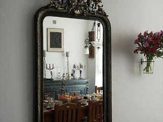 http://maisonderocbaron.com/:  de style  par La Maison de Rocbaron
