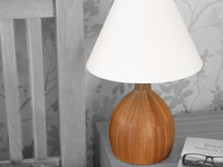 Woodquail for Bedroom:   by Woodquail