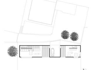 de Cattaneo Brindelli architetti associati