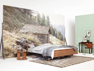 swissbed lounge | Swissflex:   von Swissflex