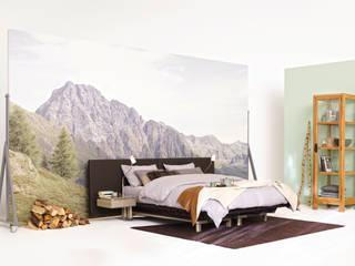 swissbed ambiente | Swissflex:   von Swissflex